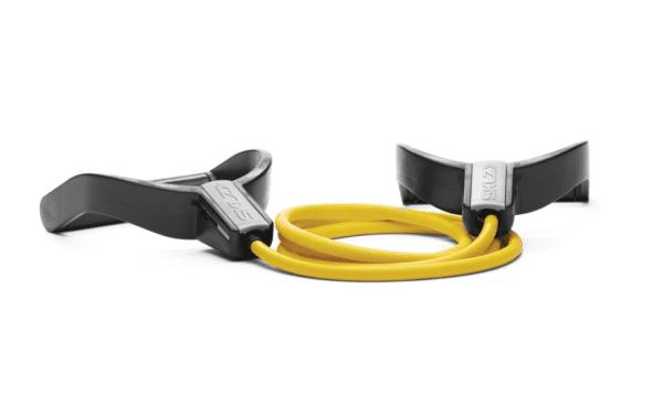 Dây Kháng Lực Tập Gym Có Tay Cầm Training Cable 10lbs SKLZ - Độ Nặng 4.5kg
